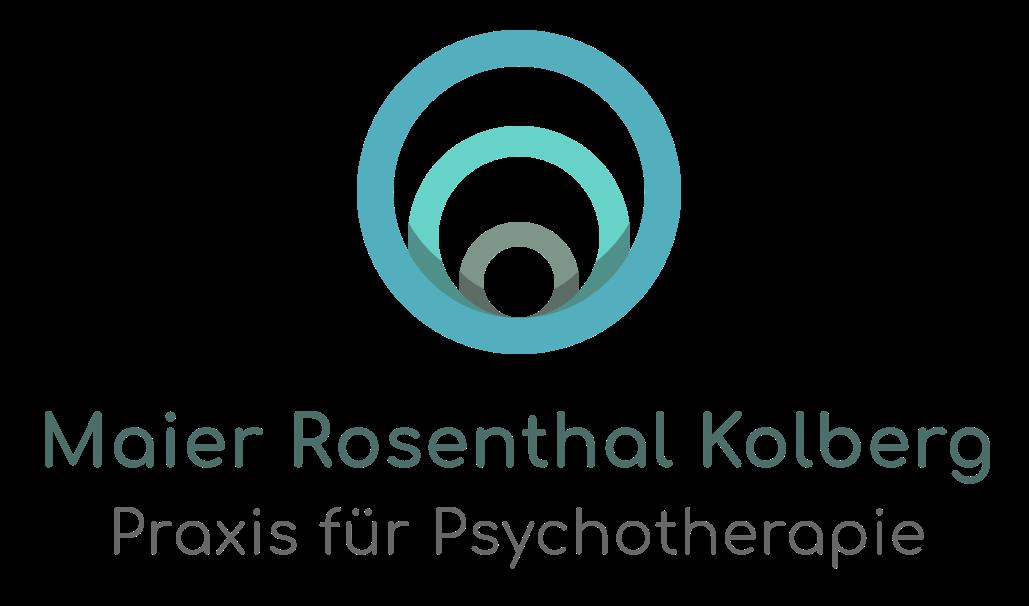 mrk_logo