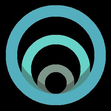 mrk_logo_mobile